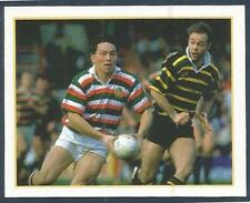 MERLIN SKY SPORTS-1996- #002-RUGBY UNION ACTION-RORY UNDERWOOD