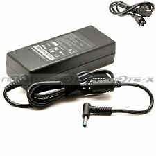 AC Adapter For HP ENVY 17-1195ea Notebook PC Battery Charger Power Supply