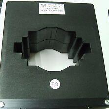 ITL Trasformatore di corrente 1000 / 5A 60044-1 1446458