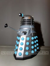 Doctor Who - Talking Sound FX Dalek - The Dead Planet - (loose)