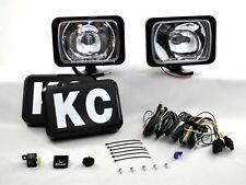 Off-Road Light KC Hilites 241