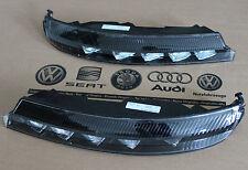 Audi S6 LED daytime running lights DRL TFL A6 4F lights lamps original OEM