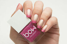 Bow Nail Polish Conversion Changing Color Thermo Choose yours  Termal