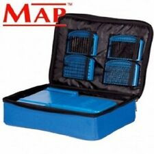 MAP Meat Cutter Case - Brand New!