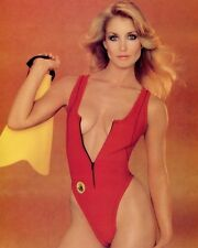 "Heather Thomas 10"" x 8"" Photograph no 1"
