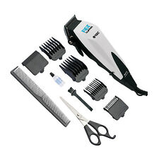 10pc Profesional Mascotas Perro Cortauñas Grooming Kit animal Hair Trimmer Clipper