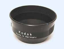 Kodak Genuine Bayonet Lens Hood Type 64415, made in Germany