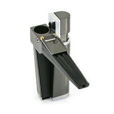 Lighter and pipe,stash & screen~4 in 1 combination frm USA ~Fast Shipping