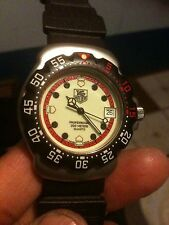 Men Watch tagheuer  Men Watch