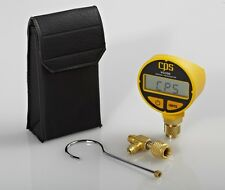 CPS Products VG200 Digital Vacrometer Vacuum Gauge