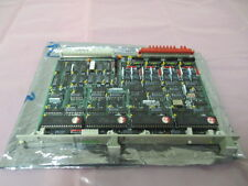 AMAT 0100-0003 Stepper Board, PCB, FAB 0110-00077, Farmon ID 412578