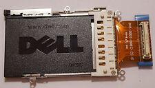PCMCIA Slot für Dell Latitude Inspiron und Precision D810 PP15L