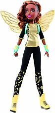 DC SuperHero Girls 12 inch Bumble Bee