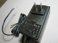 USA 12.0V 12V 1.5A 1500mA AC-DC Switching Power Supply Adaptor 2 Bare End Wires