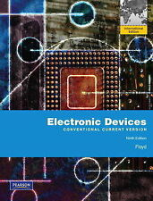Electronic Devices (Conventional Current Version): International Edition Floyd,