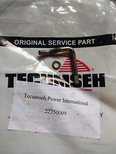 Tecumseh 22750009 Governor rod