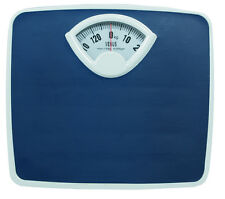 Venus Personal Analog Weight Machine Body Weighing Bathroom Scale Weight Machine