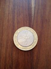 £2 Two Pound Coin, Abolition of Slavery 1807-2007