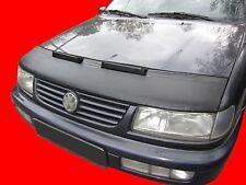 Volkswagen Passat B4 1993-1997 CUSTOM CAR HOOD BRA NOSE FRONT END MASK
