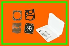 Kit de membranas WALBRO Stihl 021 023 025 MS210 250 230 Carburador