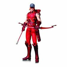 DC Comics: Arsenal New 52 Action Figure (Red Arrow) Red Hood and the Outlaws