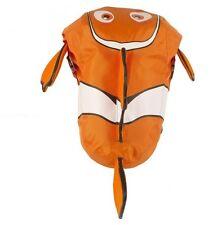 Littlelife Disney l12050 jeunes enfants sac à dos Nemo ETANCHE NEUF 3+