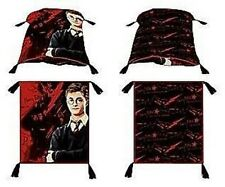 Harry Potter Dumbledore's Army Throw Pillow B, New and Mint!