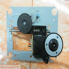 1PCS NEW OPTICAL PICK-UP LASER LENS SOH-AD3 FOR SAMSUNG VCD WITH MECHANISM PARTS