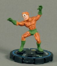 Heroclix origin - #032 Copperhead