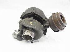Turbocompresor a4 a6 VW Passat superb 1,9tdi 81kw 85kw año 95-01 028145702 H