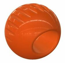 Dog Toy - Bionic Ball Medium/Large (super tough and durable)