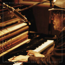 Who Is The Sender - Bill Fay (2015, CD NIEUW)