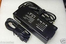 AC Adapter Charger 120W ASUS N56VM N56VM-AB71 N56VM-TB71 N56VZ-ES71 N56VZ-DS71