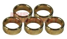 Stihl Cut-Off Saw Blade Adapter 5 Pack - Replaces 0000-708-4200