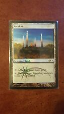 Karakas Foil Promo MTG Judge Rewards NM (3 available)