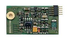Roco 61196 GeoLine Weichendecoder H0