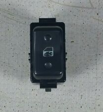 Toyota 4 Runner Lock Switch Button 1996-2002 OEM 137-1U65 Used