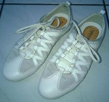 �� GEOX sneaker Gr. 36 Top Zustand