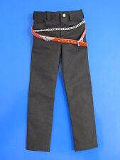 Hot Toys 10th ANNI. Michael Jackson Beat It Ver. - Pants Belt & Chain 1:6 scale