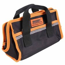 Multi Funtional Hardware Toolkit Shoulder Strap Tool Bag handpack