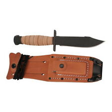 Ontario Knife Company 6150 499 Air Force Survival