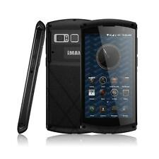 iMan Victor S 2GB+16GB Waterproof IP67 4G Mobile Phone Android 6.0 Quad Core