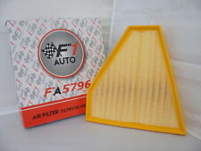 FA5796 BMW E82 E90 E92 128i 328i 328xi 330i 328i xDrive etc Air Filter