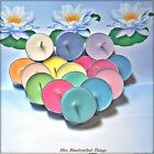 Scented Soy wax Tealight Candles x 12 - 4hr burn each - Choose your fragrance