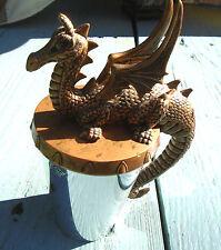 Rare Harry Potter Magic Dragon Tankard from 2001