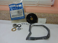 NEW OEM KOHLER 61448 PUMP OVERHAUL KIT WHIRLPOOL TUB BATH free shipping