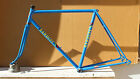 Telaio bici bicicletta BARDINI strada /Bicycle bike frame road