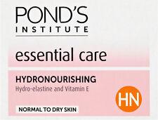 Ponds Hydro Nourishing (50ml)