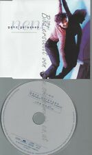 CD--NENA--GANZ GELASSEN | SINGLE