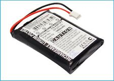 UK Battery for AAXA P1 Pico Projector KP250-03 3.7V RoHS